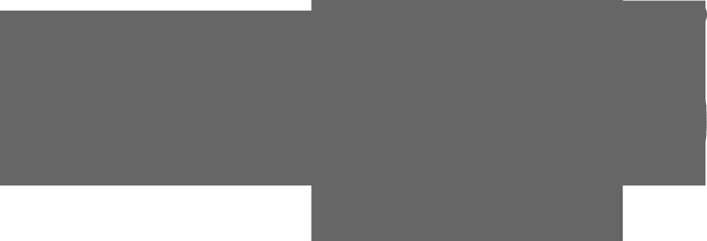 logo_sivalbp.png