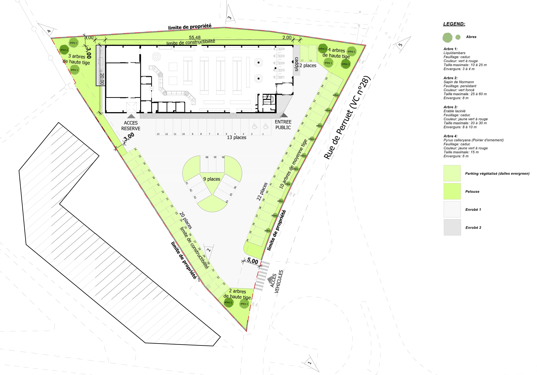 plan1-5.jpg
