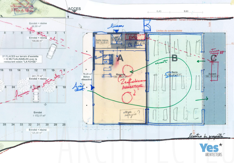 plan2-1.jpg