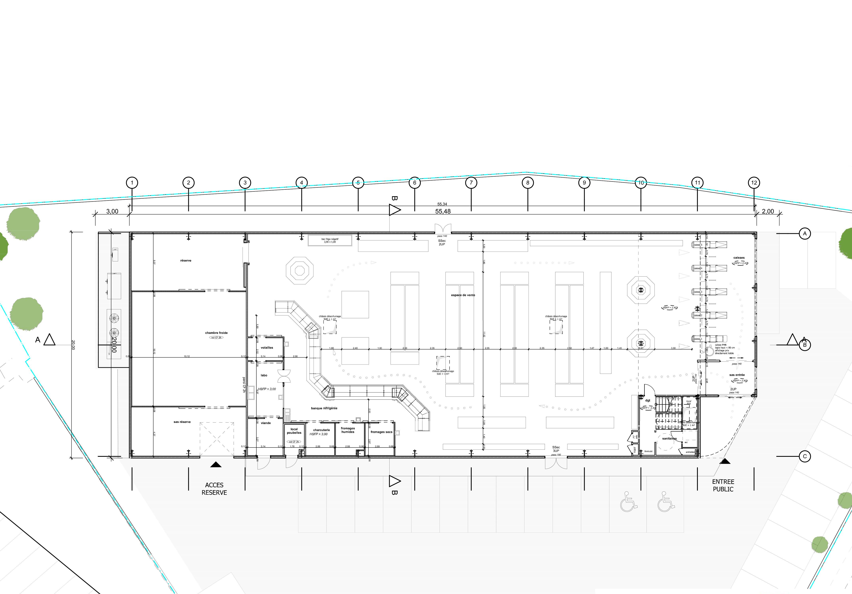 plan2-4.jpg