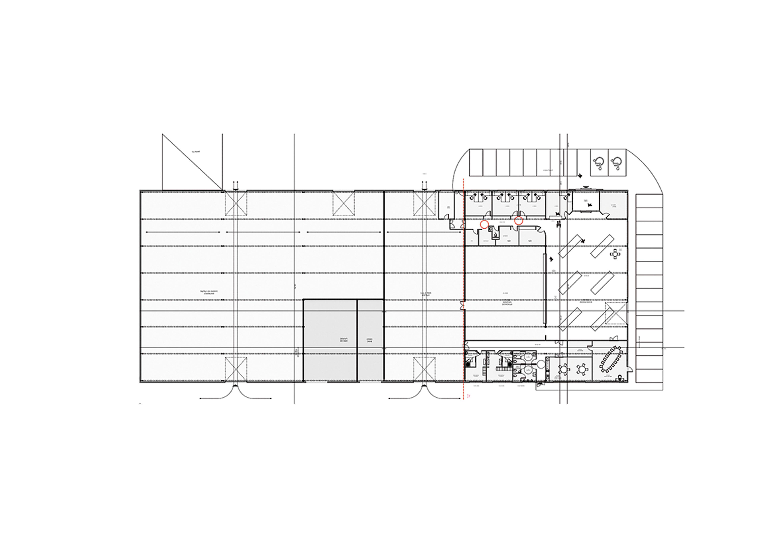 plan2-5.jpg