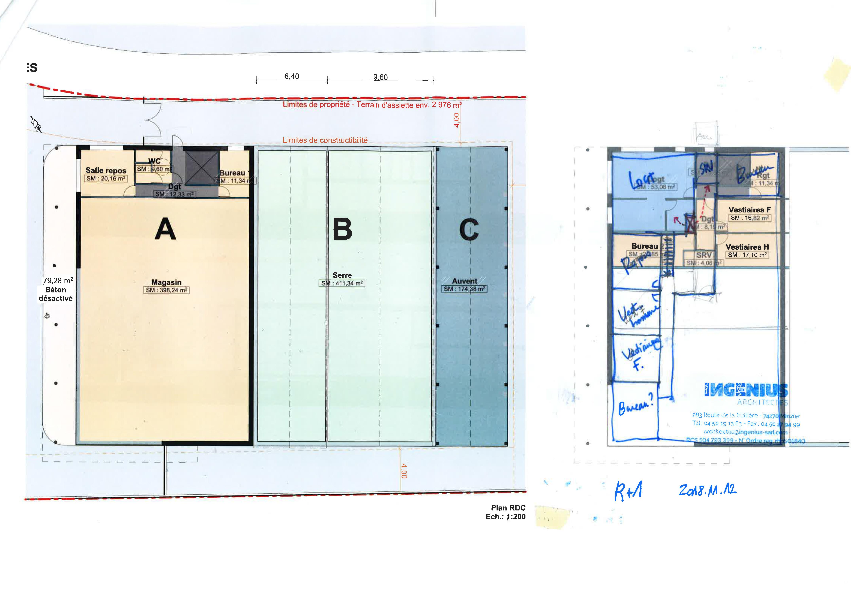 plan3-2.jpg